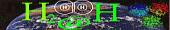 Hydrogen@Homepage