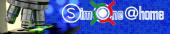 SimOne@homepage