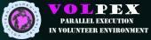 Volpex@UH Homepage